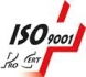 iso 9001 70